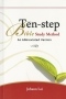 Ten-step Bible Study Method